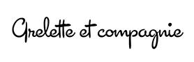 Logo grelette et cie