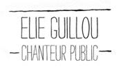 Logo Élie Guillou