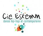 Logo Eskemm