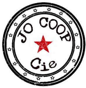 Logo Jo Coop