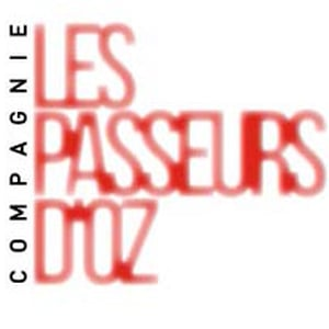 Logo Passeurs d'Oz