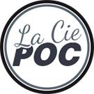 Logo Poc 2