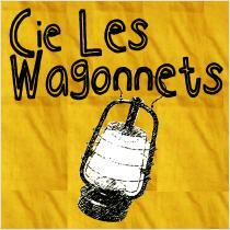 Logo Wagonnets