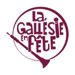 Logo Gallésie en fête