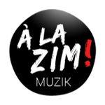 Logo à la Zim