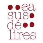 logo Casus Délires