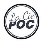 Logo Cie Poc