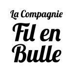 Logo Fil en Bulle