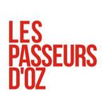 Logo les Passeurs d'Oz