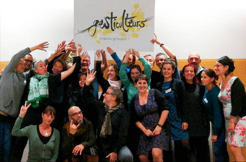 Co-employeurs solidaires