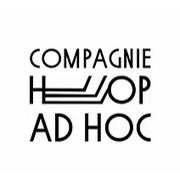 Cie Hop Ad'Hoc