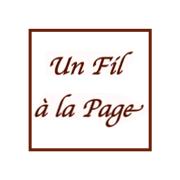 Librairie Un Fil à la Page