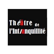 Théâtre de l'Intranquillité